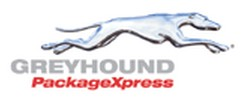 Greyhound PackageXpress